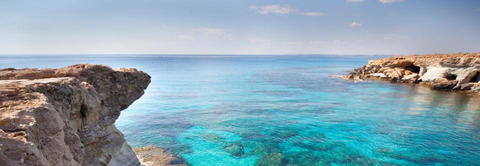 Кипр от 25 000 ₽ <br />  Вылет 7, 9, 11 и 14 сентября из Краснодара