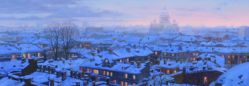 Прага от 33 000 ₽ Вылет 25 января из Краснодара