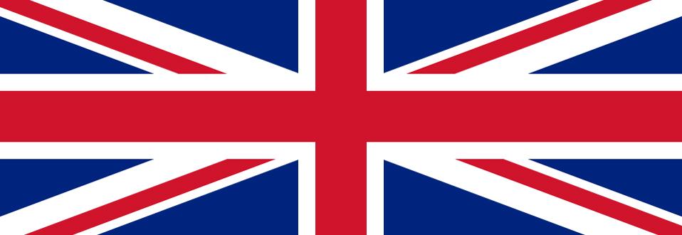 WEEKEND по-английски с 7 по 9 сентября 2012 года