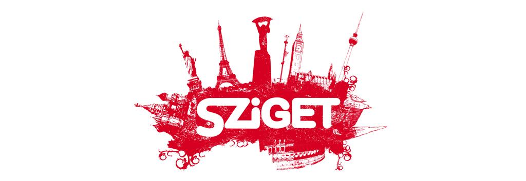 SZIGET FEST Венгрия 8 — 15 агуста 2011 года