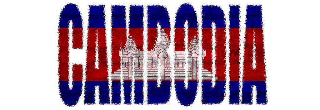 ООО «Территория праздника» Камбоджийские каникулы московских семей! Январь 2013 года