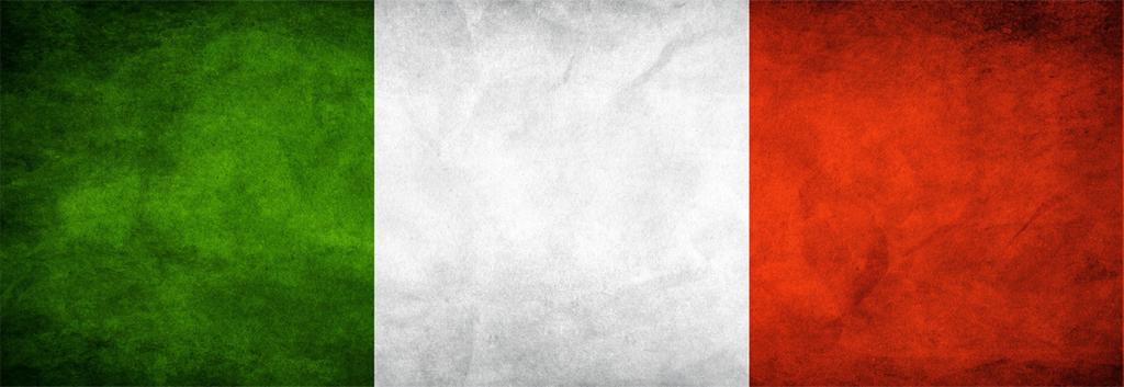 ООО «Семейный традиции» Итальянские каникулы московских семей! Январь 2012 года